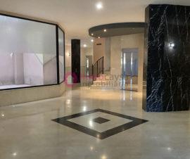 piso venta xativa Inmocaysa inmobiliaria ref xatpv19 a 25