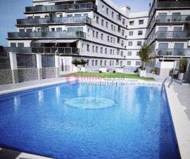 piso venta xativa Inmocaysa inmobiliaria ref xatpv31 a 32