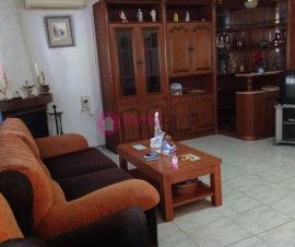 chalet venta Alboy Inmocaysa inmobiliaria ref 8017 a 1