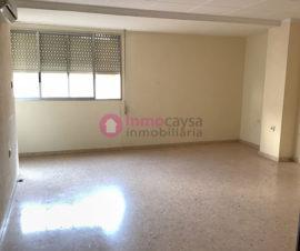 piso venta Xativa Inmocaysa ref xatpv33 a 2