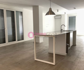 piso alquiler xativa inmocaysa inmobiliaria ref 3030-92 a 2
