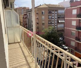 piso venta Xativa Inmocaysa inmobilairia ref xaatpv40 aa 9