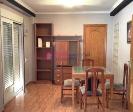 piso venta xativa inmocaysa inmobiliaria ref xatpv41 a 3