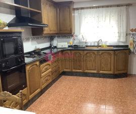 piso venta xativa inmocaysa inmobiliaria ref xatpv41 a 8