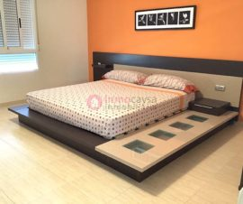 casa venta Anahuir Inmocaysa inmobiliaria ref xatcv25 a 11