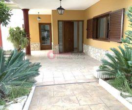 casa venta xativa inmocaysa inmobiliaria ref xatcv27 a 1