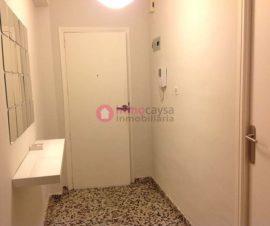 piso venta xativa inmocaysa inmobiliaria ref xatpv13 a 1