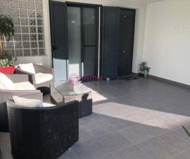 inmocaysa inmobiliaria piso venta xatpv49 a 29
