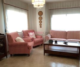 piso venta xativa inmocaysa inmobiliaria ref xatpv52 a 2