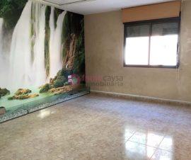 Inmocaysa inmobiliaria piso venta Xativa ref xatpv60 14