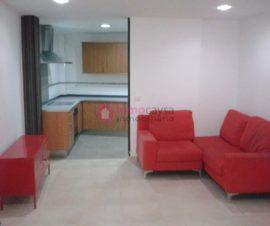 casa venta xatcv39 Inmocaysa 3