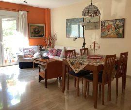 Inmocaysa inmobiliaria piso venta xativa ref xatpv56 a 3