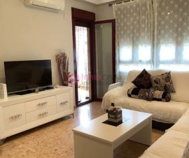 piso alquiler xativa inmocaysa inmobiliaria ref xatpa62 a 3