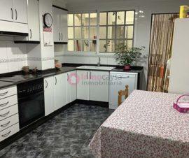 casa venta xativa inmocaysa inmobiliaria xatcv35 a 3