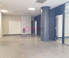 local comercial alquiler xativa inmocysa inmobiliaria ref xatbca35 a 1