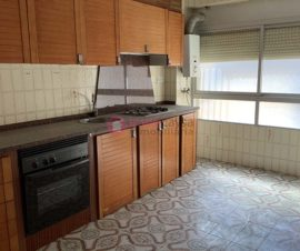 piso venta xativa inmocaysa inmobiliaria ref xatpv63 a 2