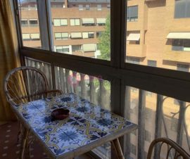 piso venta xativa inmocaysa inmobiliaria ref xatpv66 a 3