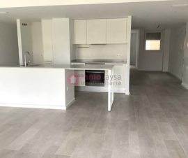alquiler piso xativa inmocaysa inmobiliaria ref 3030-142 a 8