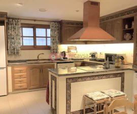 casa venta xativa inmocaysa inmobiliaria ref xatcv18 a 5