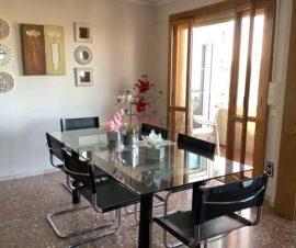 inmocaysa inmobiliaria alquila piso en xativa xatpaa34 a 1