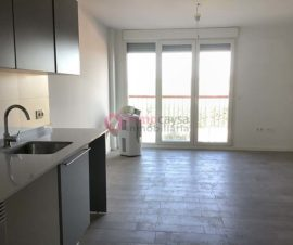 piso alquiler xativa inmocaysa inmobiliaria ref 3030-33 a 1