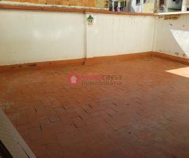 piso venta xativa inmocaysa inmobiliaria ref xatpv67 a 4