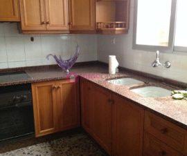 casa venta xativa inmocaysa inmobiliaria ref xatcv02 a 6