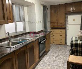 casa venta xativa inmocaysa inmobiliaria ref xatcv41 a 4