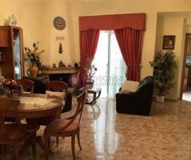 casa venta xativa inmocaysa inmobiliaria ref 6091 a 1