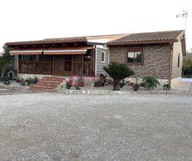 chalet venta Barxeta inmocaysa inmobiliaria ref xatchv35 a 1