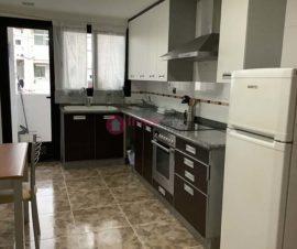 piso alquiler xativa inmocaysa inmobiliaria ref 3043-2 3