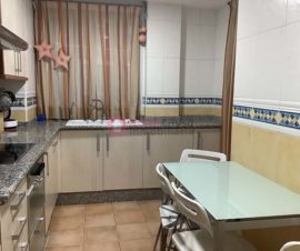 piso venta xativa inmocaysa ref xatpv71 a 4
