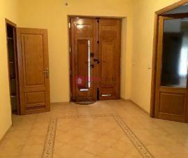 casa venta xativa inmocaysa inmobiliaria ref xatcv67 a 1