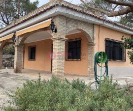 chalet venta Bixquert Xativa Inmocaysa inmobiliaria ref xatchv48 a 1