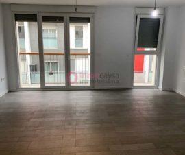 piso alquiler Xativa inmocaysa inmobiliaria ref 3030-117 a 1
