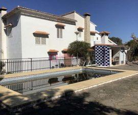 chalet venta genoves inmocaysa inmobiliaria ref 8063 a 1