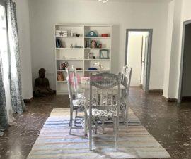 piso venta xativa inmocaysa inmobiliaria ref xatpv93 a 4