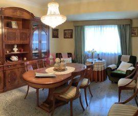 piso venta xativa inmocaysa inmobiliaria ref xatpv96 a 1