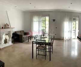 piso alquiler xativa inmocaysa inmobiliaria ref xatpaa 85 a 2